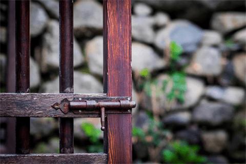Arc Patrimonial, descobreix els espais més emblemàtics