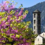 Itinerari Tradició i cultura per Santa Coloma