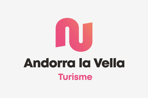 Turisme Comú Andorra la Vella